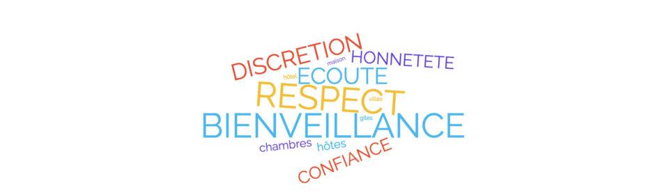 confiance-respect-detente-conseil-chambre-hotes